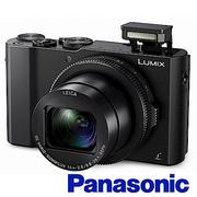 Panasonic DMC-LX10 公司貨