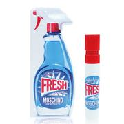 MOSCHINO FRESH COUTURE 小清新淡香水 針管1ml