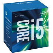 Intel CPU Core i5-6600K(BX80662I56600K)