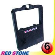 RED STONE for NEC P3200/P3300色帶(黑色/1組6入)