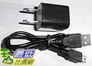 [106 美國直購] Scanner World USA 充電器 AC 110V POWER ADAPTER CHARGER FOR UNIDEN BC75XLT, BC125AT