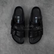 85折 BirkenStock Arizona EVA Black