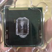 筆電 CPU 核心 Intel B960 2.2Ghz 2M_Cach