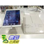 [104限時限量促銷] COSCO APPLE IPAD AIR 2 +CELLULAR 64G 金 GOLD _C86861