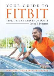 Your Guide to Fitbit