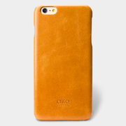 alto Original Case for iPhone 6 Plus Light Brown 香港行貨