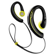 [贈送備用充電線] Jabra SPORT WIRELESS+躍動藍牙耳機