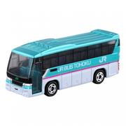 TOMICA TOMY No.16 JR 東北巴士 4904810438922