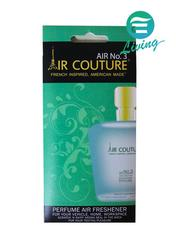 IR COUTURE 芳香片 (寄情水) AIR NO.3
