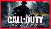 決勝時刻14 / Call of Duty: World at War II / CoD WW2 / Steam Pc