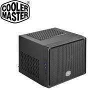 CoolerMaster Elite 110 Mini-Itx 小魔方 機殼