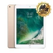 Apple iPad Air2 LTE 128GB 金 【神選福利品】