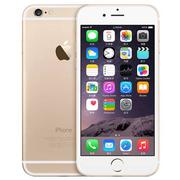 Apple iPhone 6 32GB(2018版)~金色