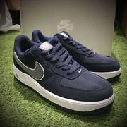 Nike Air Force 1 Low  男款