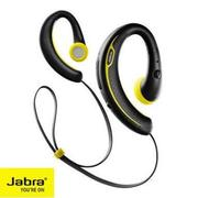 Jabra SPORT WIRELESS+運動藍牙耳機