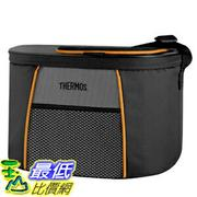 [美國直購] Thermos C63006006 Element5 6 Can Cooler 6罐 飲料 保冷袋