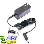 [106美國直購] 充電器 TFDirect Wall Charger for Dyson Cordless Vacuum Cleaner V6,V6