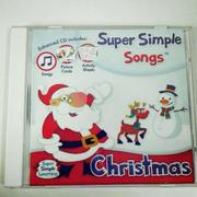 Super simple songs Christmas