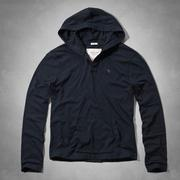 【Afskate】A&F AF XJ393T Abercrombie & Fitch Hollister 外套