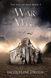 The War for Mare