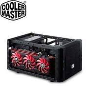Cooler Master Elite 130 Mini-ITX 機殼