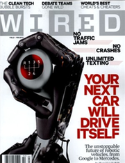 WIRED 02/2012