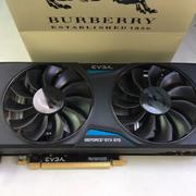 EVGA GeForce GTX970 4G ACX2.0