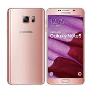 SAMSUNG Galaxy Note5 LTE 32G【拆封新品↘2410】