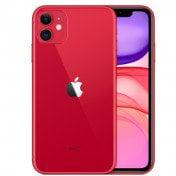 Apple iPhone 11 128GB 智能電話 MWN92ZA/A (PRODUCT)RED 香港行貨