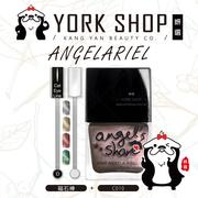 ANGELARIEL angel's share 磁石棒+Cat-eye 偏光貓眼系列 ** C010 ** ❤ 姍伶