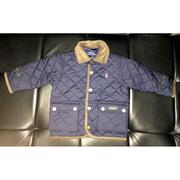 【Afskate】Ralph Lauren Polo XRK01T baby 童裝