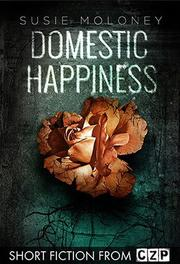 Domestic Happiness