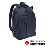 Manfrotto 曼富圖 NX Backpack 開拓者雙肩後背包