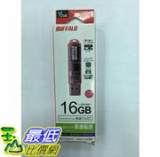 [106現貨] 日本 buffalo 16gb usb 3.0 _t116