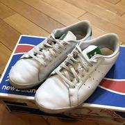 免運adidas Miss Stan Smith