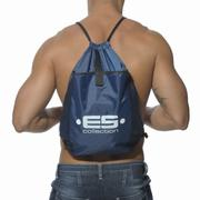 ES COLLECTION ES AC035 海灘包 ES COLLECTION BEACH BAG
