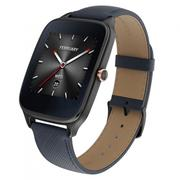 ASUS ZenWatch 2 501 男錶(深藍)