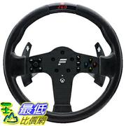 [美國代購] CSL RP1X Steering Wheel P1 for Xbox One USA 方向盤