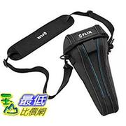 [106 美國直購] FLIR T198529 Pouch Shoulder Case
