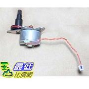 二手良品邊刷模組  Neato Botvac Side Brush Motor 65 70e 75 D75 80 D80 85 D85 D3 D5 _d1d