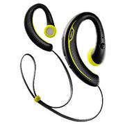 Jabra SPORT WIRELESS+ 躍動藍牙耳機