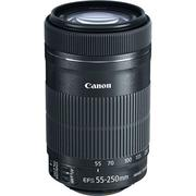 【Canon】EF-S 55-250mm F4-5.6 IS STM (平輸)