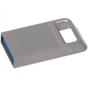 Kingston DataTraveler DTMC3 16GB USB 3.1 香港行貨