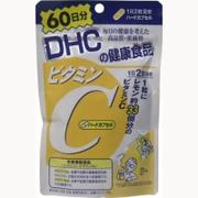【DHC】維他命C群 60日分(120顆)