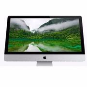 Apple iMac 21.5 吋 ME086TA/A All in one電腦