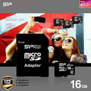 SP/Silicon Power 廣穎/ADATA 威剛/SanDisk/Apace/Micro SD/MicroSD/T-Flash 16G/TF 16GB/16G Class10/SDHC記憶卡 隨機廠牌出貨