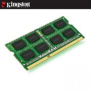 【4G】Kingston SO-DIMM DDR3-1600(M51264K110S)
