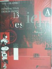 【書寶二手書T8/大學藝術傳播_PJN】The Graphic & Interactive Design Ind