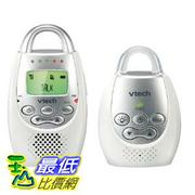 [103美國直購] VTech 嬰兒叫醒監聽器 Communications baby alarm Audio Monitor ff13
