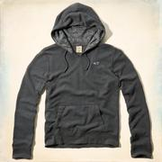【Afskate】A&F AF XJ294T Abercrombie & Fitch Hollister 外套